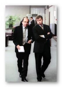 Berezovskii-i-Abramovich