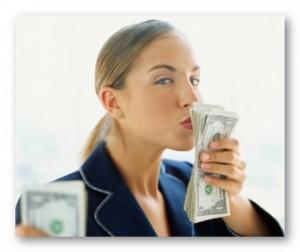 почему нужно любить деньги