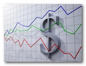 Investirovani v Forex