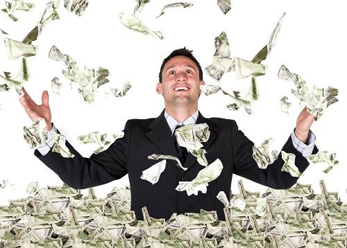 Изображение - Богатые люди мира bogatiy-chelovek