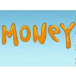 Жизнь денег