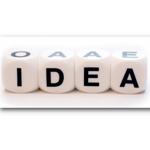 Идея для заработка в сети