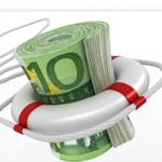 Инвестирование средств в ПАММ счета