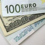 Почему иностранные инвесторы боятся инвестировать средства в России