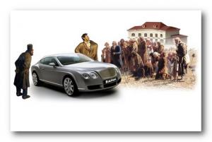Dohod i bogatstvo