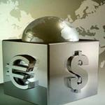Деньги Европы