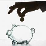 Доходы по вкладам