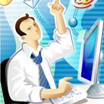 Работа без опыта в интернете
