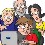 Блоггинг как работа