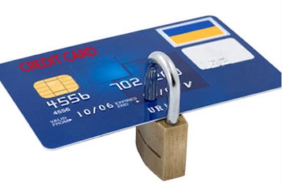 Оформить онлайн заявку на кредит совкомбанк