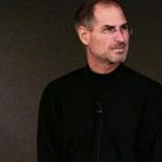 Интересные факты из биографии Стива Джобса