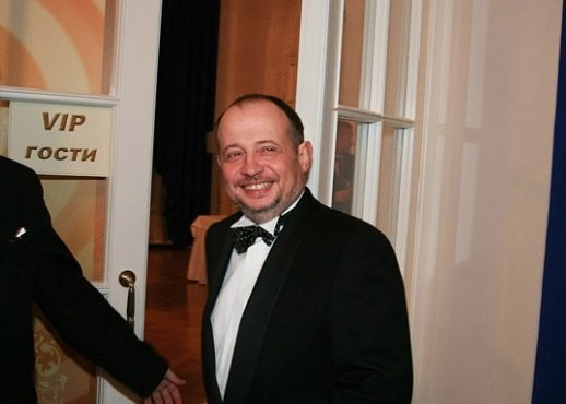 самый богатый человек в россии в 2011 году