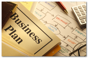 Pribilnii biznes