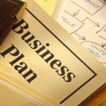 Бизнес идея: Финансовое бюро