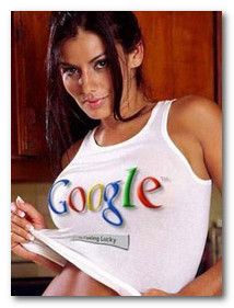 Dohod s Google AdSense