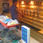 Бизнес идея: пивной магазин