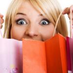 5 Правил открыть успешный магазин