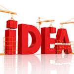 Успешные идеи, которые принесли более 1 миллиарда долларов