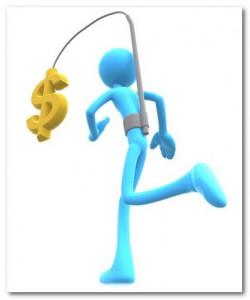 мотивация заработать деньги