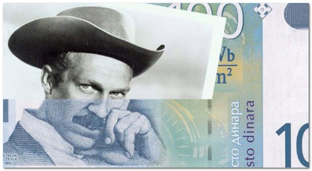 Stiv Makkyin