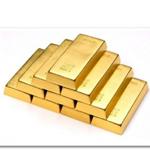 Как заработать на золоте и рост цен на золотоискатели