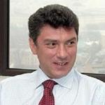 Биография Бориса Немцова