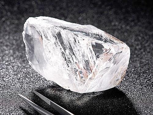 алмаз созвездие