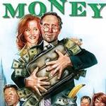 Необычные истории о находке денег