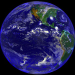 Стоимость планеты Земля