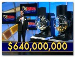 человек выиграл 640 миллионов долларов