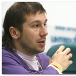 Как разбогател Евгений Чичваркин
