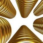 Почему монеты ребристые