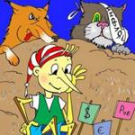 Обучение предпринимательству детей