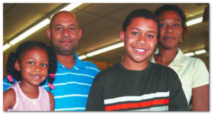 14-летний школьник, который самостоятельно заработал большие деньги