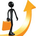 Стратегии портфельного инвестирования