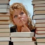5 бизнес книг, которых стоит прочитать