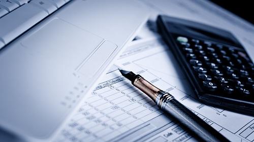 планирование расходов