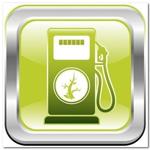 Бизнес идея: Биотопливо