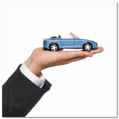 Avtomobilnui bizness