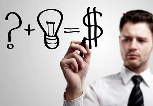 идея прибыльного бизнеса
