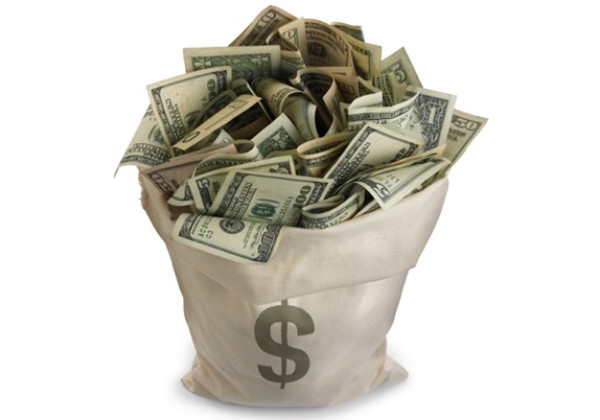 Богатство и обеспеченность