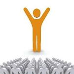 Бизнес-идея: организация тренингов