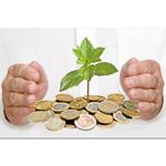 Как без значительных затрат опробовать на деле свою бизнес-идею