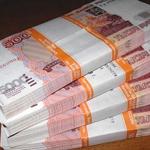 Как можно зарабатывать миллион в месяц