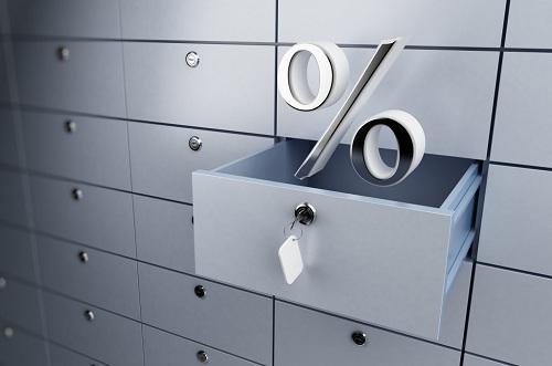 вложение денег в банк