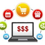 Как открыть свой интернет-магазин