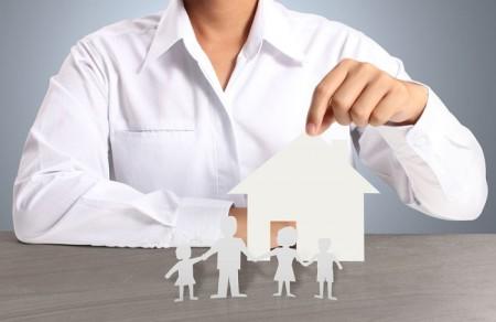 Получение жилищной субсидии: виды, порядок и документы