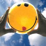15 советов, как привести свою жизнь в порядок