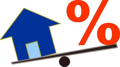 беспроцентный кредит на жилье