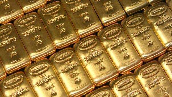 karatbars золото